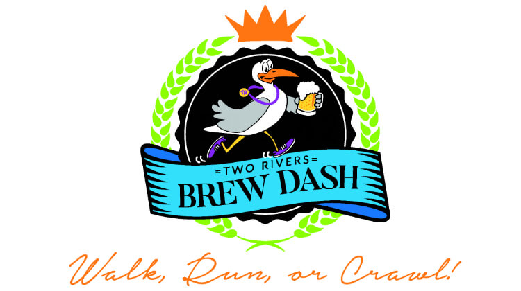 Brew-Dash_750x420