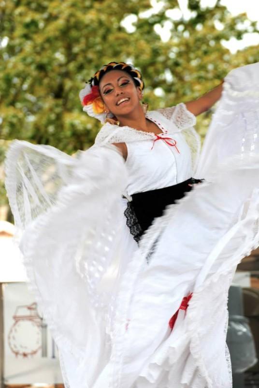 ladydance13