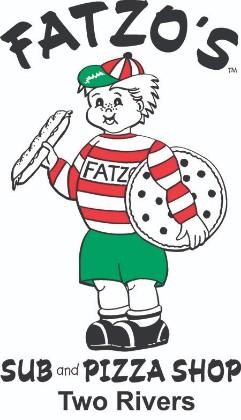 Fatzo-logo-full-TR_web