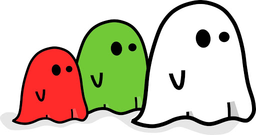 113-Ghosts-Free-Halloween-Vector-Clipart-Illustration